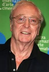 Michael Caine Joins Christopher Nolan's 'Interstellar' Cast