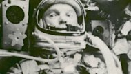 John Glenn Frustrated on 50th Anniversary of Friendship 7 (ABC News)