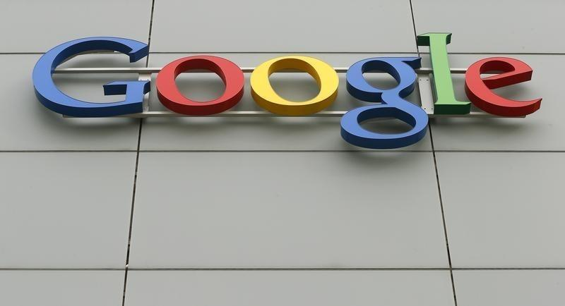 Obama administration asks U.S. top court to decline Google copyright appeal