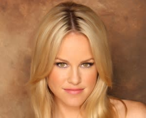 General Hospital Shake-Up: Julie Marie Berman Out as Lulu, Role to Be Recast