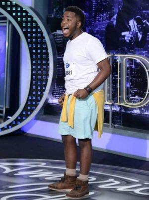 'American Idol' Recap: Another Five Guys Get the Boot