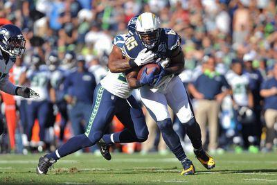 Fantasy football sleepers 2015: Antonio Gates still not getting the respect he deserves