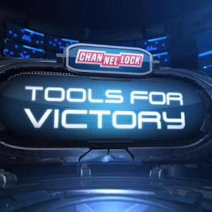 'Tools for Victory': Running backs that catch?