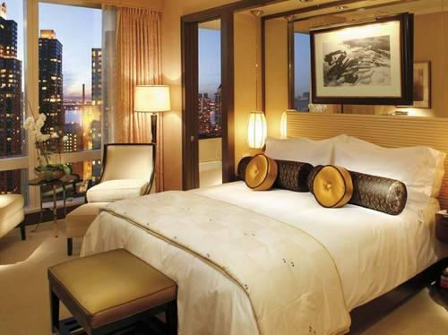 How Much the Mandarin Oriental Could Sell For Per Room