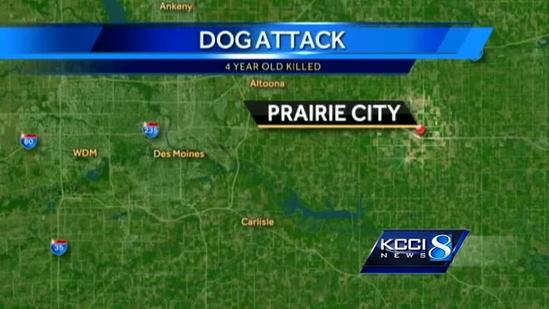Woman charged in fatal dog mauling