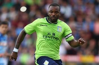 Bent hopes to repay Aston Villa fans with home improvement