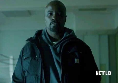 Luke Cage Is Indestructible, But His Wardrobe Budget Isn't