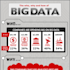 The Who, Why, and How of Big Data (Infographic)