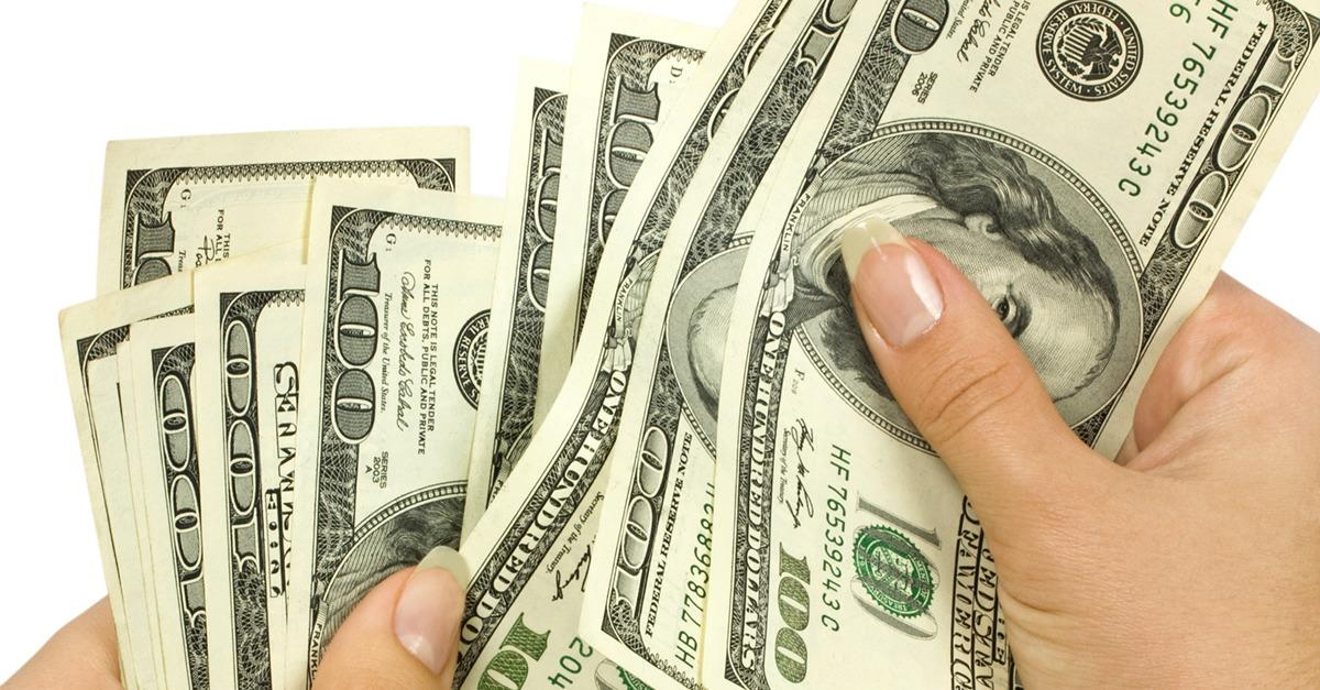 5 Money Hacks That Can Save You Thousands