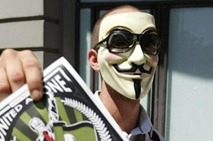 #opPaperStorm exitosa Anonymous_193616