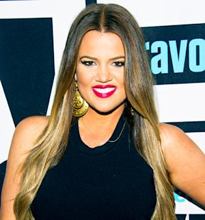 "Khloe Kardashian: I Told Kim Kardashian To Date Kanye West ""For Years!"""