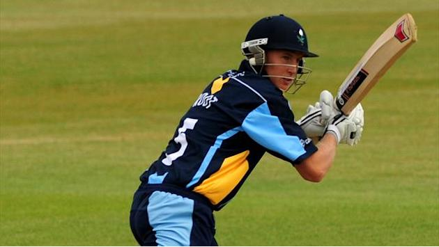 Yorkshire engineer key win