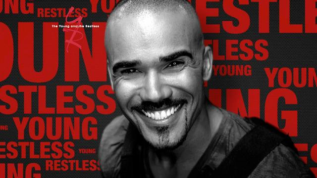 The Young and The Restless - Next On Y&R (8/28/2014)