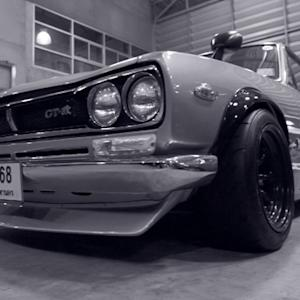@Speed Garage: Thailand's classic car safehouse
