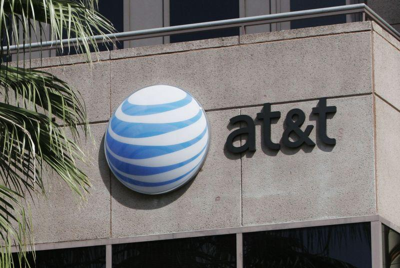 You can now use Wi-Fi calling on AT&T