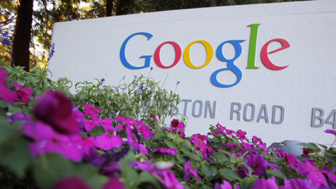 Austin next city for ultra-fast Google Fiber