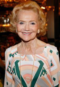 Agnes Nixon | Photo Credits: Isaac Brekken/ABC/Getty Images