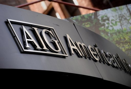 "<p>US insurance giant AIG said Thursday it would form a joint venture with Chinese insurer PICC and invest $500 mn in its Hong Kong share sale next month, as the firm boosts its China presence. American International Group, which traces its roots to an agency founded in Shanghai in 1919, plans to ""distribute life insurance and other insurance products"" with PICC in Chinese cities,a statement said.</p>"