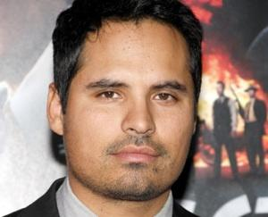 Pilot Scoop: Michael Peña Tops Fox's List