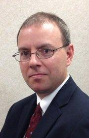 Fulton Financial Corporation Promotes DePorter to Controller and Chief Accounting Officer