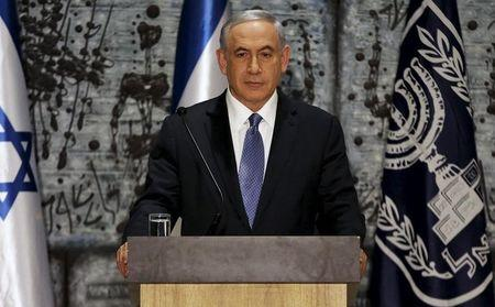 Expected Iranian nuclear deal worse than Israel feared: Netanyahu
