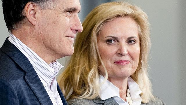 Romney's MS Scare Highlights Variable, Unpredictable Disease