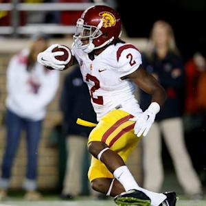 Heisman Sleepers Out West