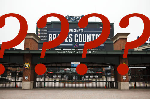 Hey, Atlanta, What Should Become of Turner Field? Vote Now!