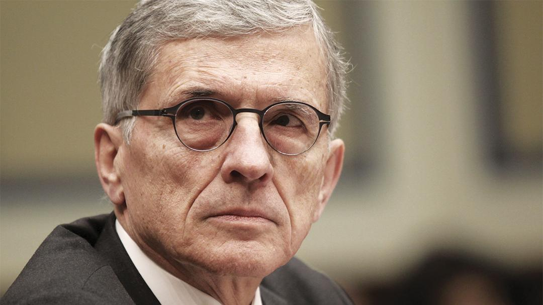 FCC's Tom Wheeler: Courts Will Uphold Net Neutrality