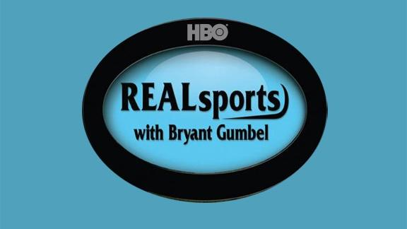 HBO Real Sports: Mike Tyson Interview Reaction