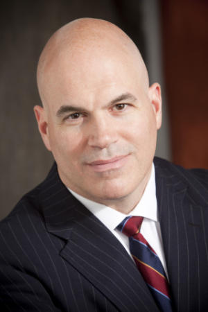 Clear Channel Outdoor Promotes Harry Coghlan to Market President, New York