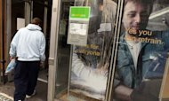 Youth Unemployment Falls Amid Jobs Record