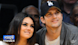 It's no secret that it's hard to have a healthy relationship in Hollywood, but some couples have lasted longer than we expected!