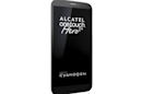 Alcatel's Hero 2+ will come to the US with CyanogenMod