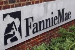 Why Fannie Mae Shot Up 400% in 3 Months