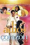 Poster of Adios con el corazon