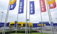 Ikea Branches Out Into 'Budget Design' Hotels