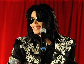 Michael Jackson Wrongful Death Trial: MJ Fans Need Not Apply for Jury?