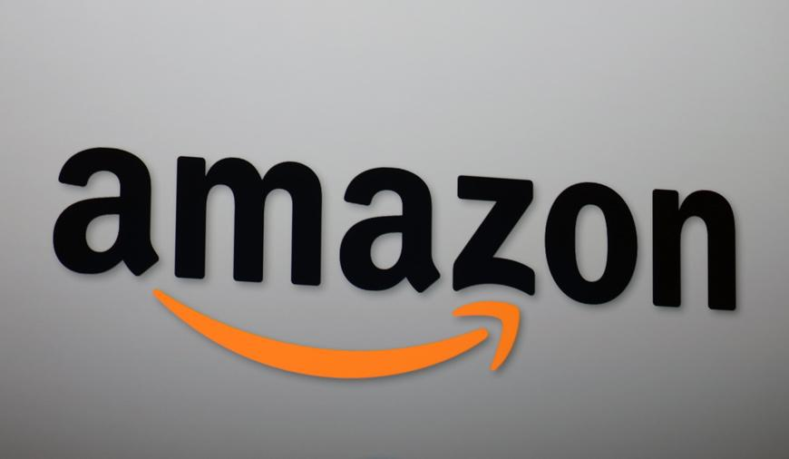 Bloomberg: Amazon wants to replace your cable company