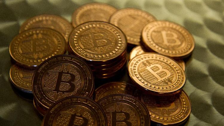 Crypto-currencies such as Bitcoin should not be considered as money or a foreign currency when it comes to taxation, Australia's tax authority says
