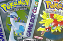 An 'honest' look at Pokémon Gold and Silver