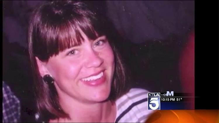 Woman`s Final Wish Granted 2 Years After Her Death