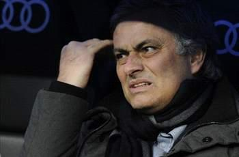 Only Champions League triumph would render Mourinho a Real Madrid success, insists McManaman