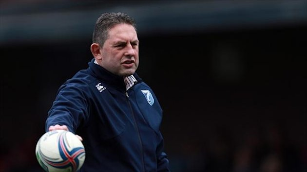 Phil Davies admitted indiscipline cost the Blues against Toulon.
