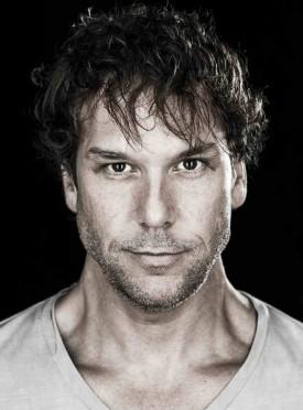 Dane Cook Signs New Deal With NBC