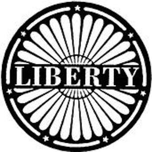 FCC Approves Liberty Media Taking Control of SiriusXM Radio