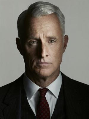 'Mad Men's' John Slattery Set to Appear in 'Arrested Development'