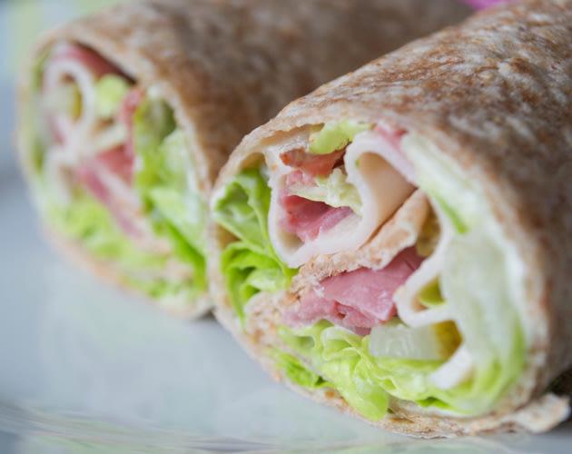 Healthy dinner ideas under 200 calories quick