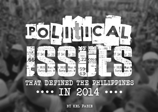 political issues in the philippines Corruption, poverty and human rights issues are three of the major social issues facing the philippines in.