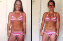 Why the 21-Day Fix Was Not for Me